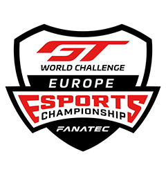 SRO Esports 2021 - Europe